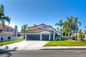 Photo of 837 Rio Claro Court, OCEANSIDE, CA 92057 (MLS # 190057512)