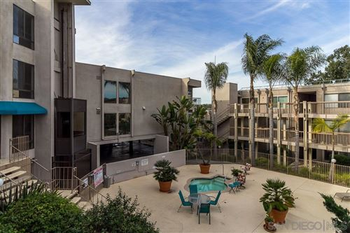 Photo of 2348 La Costa Avenue #307, Carlsbad, CA 92009 (MLS # 190064512)