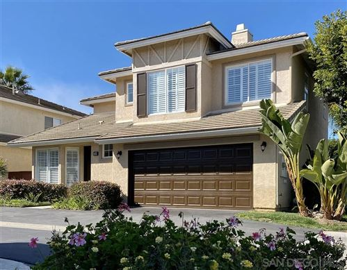 Photo of 7373 Seafarer Pl, Carlsbad, CA 92011 (MLS # 200011512)