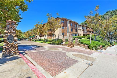 Photo of 8870 Villa La Jolla Dr #205, La Jolla, CA 92037 (MLS # 210000512)