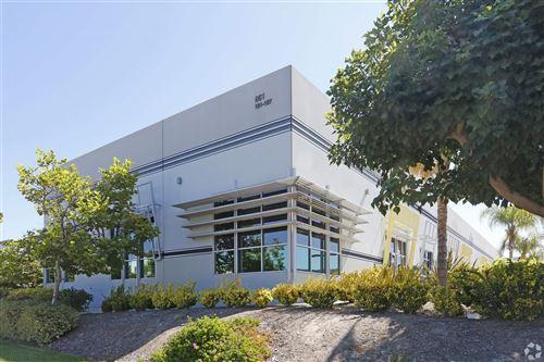 Photo of 961 Harold Place, Chula Vista, CA 91914 (MLS # 210025512)