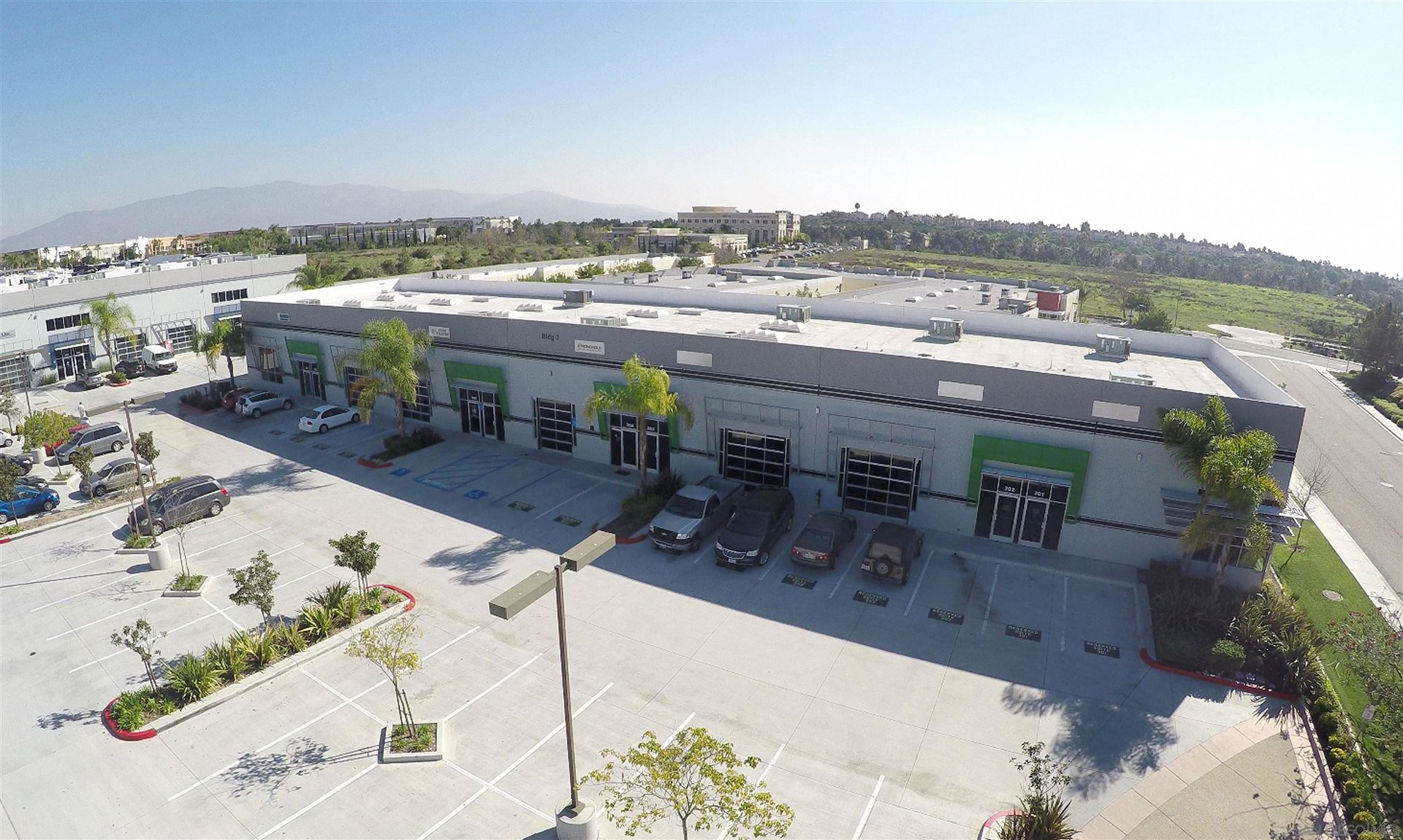 Photo of 861 Harold Place, Chula Vista, CA 91914 (MLS # 210025512)