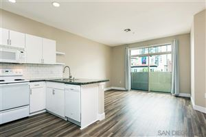 Photo of 1501 Front St #522, San Diego, CA 92101 (MLS # 190053513)
