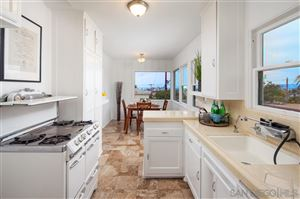 Tiny photo for 1920 Froude Street, San Diego, CA 92107 (MLS # 190048514)