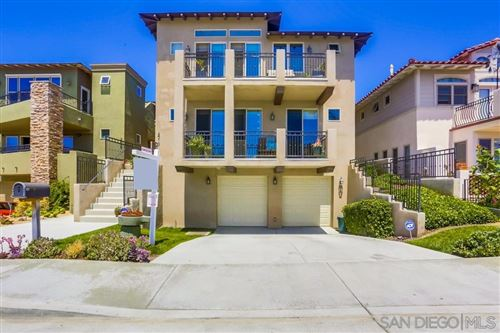 Photo of 2013 Mackinnon, Cardiff by the Sea, CA 92007 (MLS # 200001514)