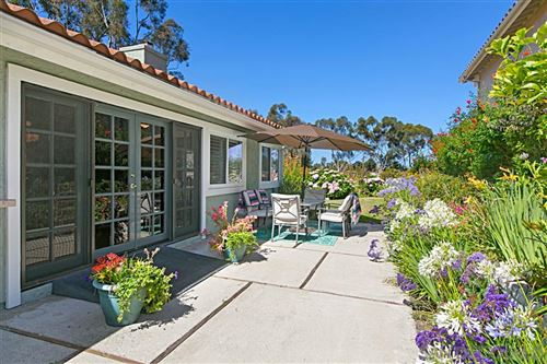 Photo of 1448 Santa Luisa, Solana Beach, CA 92075 (MLS # 200013514)