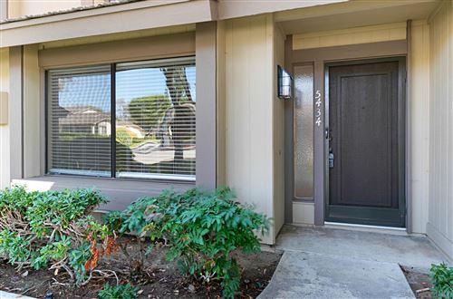 Photo of 5434 Rebolla Ln, San Diego, CA 92124 (MLS # 210026514)