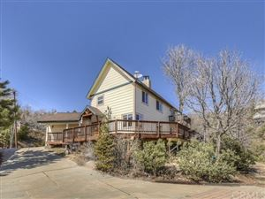 Photo of 27573 N Bay Road, Lake Arrowhead, CA 92352 (MLS # 300804514)