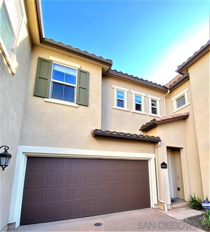 Photo of 8442 Christopher Ridge Ter, San Diego, CA 92127 (MLS # 200031514)