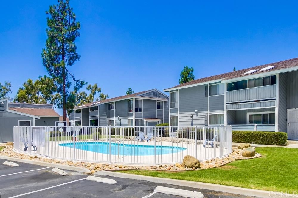 Photo of 630 Telegraph Canyon Road #H, Chula Vista, CA 91910 (MLS # 200045514)
