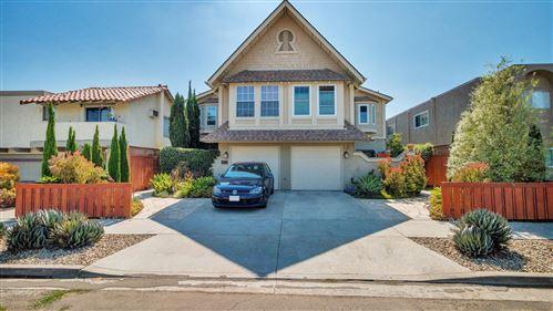 Photo of 4731 Mansfield St #Unit 3, San Diego, CA 92116 (MLS # 210017515)