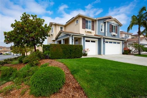 Photo of 1229 Parkview Drive, Oceanside, CA 92057 (MLS # NDP2106515)