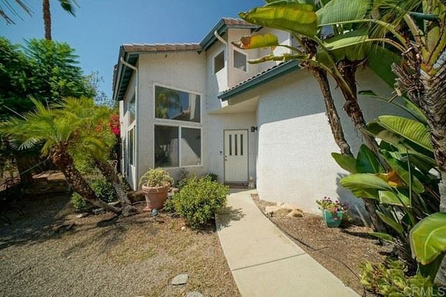 Photo of 12044 Ericas Way, Lakeside, CA 92040 (MLS # PTP2106515)