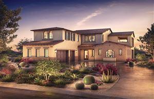 Photo of 3801 Rancho Summit, Encinitas, CA 92024 (MLS # 190008516)