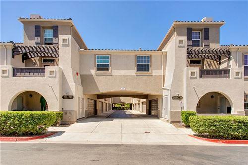 Photo of 766 Hatfield Dr, San Marcos, CA 92078 (MLS # 200037516)
