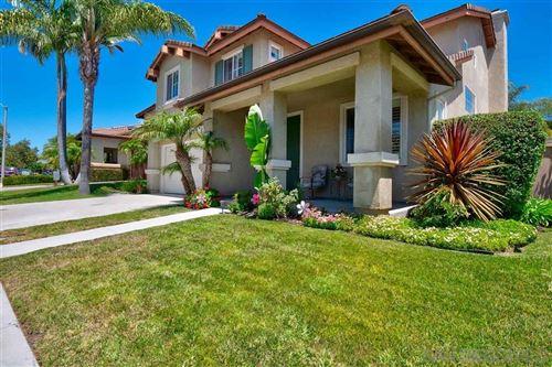 Photo of 1335 Monte Sereno Ave, Chula Vista, CA 91913 (MLS # 200038516)