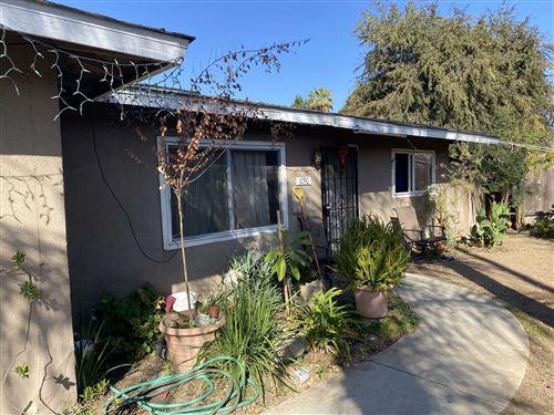 Photo of 1030 N Santa Fe Ave, Vista, CA 92083 (MLS # 200052516)