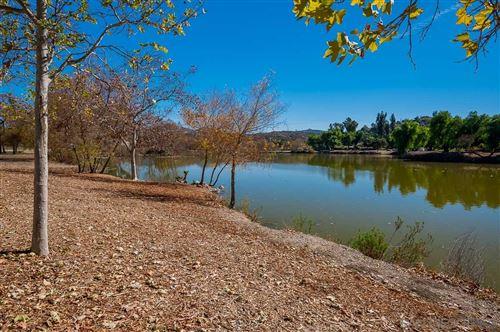 Photo of 12650 Lakeshore Dr #115, Lakeside, CA 92040 (MLS # 210001516)