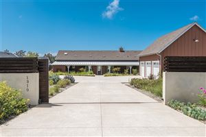 Photo of 1310 Lake Dr, Encinitas, CA 92024 (MLS # 190015518)