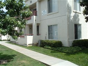 Photo of 405 Ribbon Beach Way #245, Oceanside, CA 92058 (MLS # 190030518)