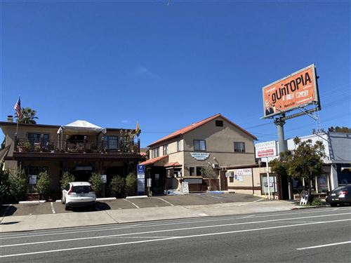 Photo of 3774 5th Ave, San Diego, CA 92103 (MLS # 200010518)