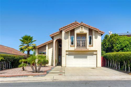 Photo of 8974 Stimson Ct, San Diego, CA 92129 (MLS # 200045518)