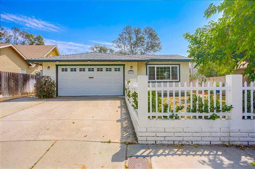 Photo of 8979 Jade Coast Ln, San Diego, CA 92126 (MLS # 210025518)