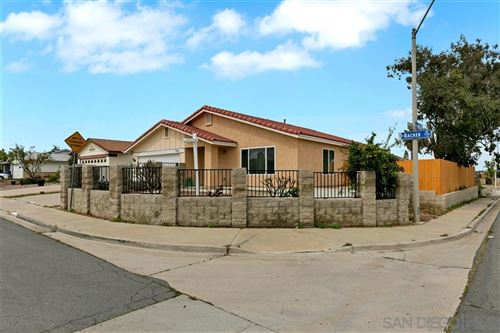 Photo of 7690 Backer Rd, San Diego, CA 92126 (MLS # 200013519)