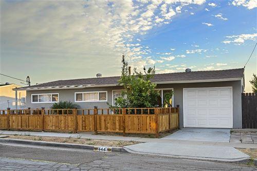 Photo of 644 Rytko St, San Diego, CA 92114 (MLS # 200038519)