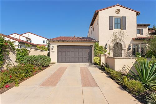 Photo of 8147 Lazy River Road, San Diego, CA 92127 (MLS # 200047519)