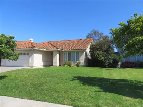 Photo of 1719 Bristol Court, Bonita, CA 91902 (MLS # PTP2102519)