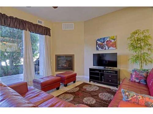 Photo of 146 N Shore Drive, Solana Beach, CA 92075 (MLS # 120037520)