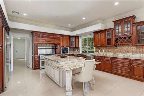 Photo of 7595 Vista Rancho Ct, Rancho Santa Fe, CA 92067 (MLS # 200031520)