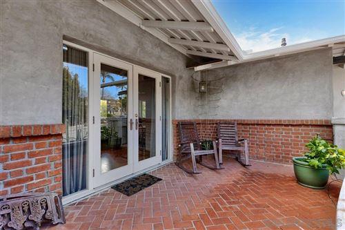Tiny photo for 1825 Sheridan Ave, San Diego, CA 92103 (MLS # 210007520)