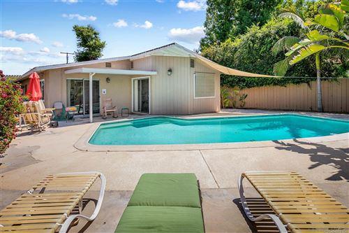 Photo of 104 Green Ave, Escondido, CA 92025 (MLS # 210015520)