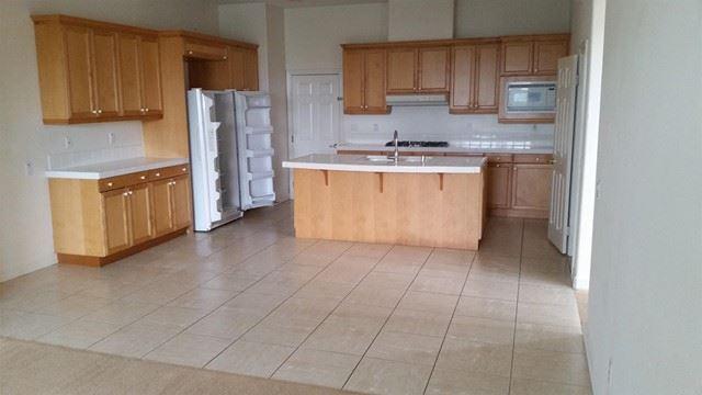 Photo of 6762 Caurina Court, Carlsbad, CA 92011 (MLS # NDP2110520)