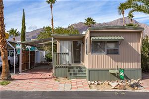 Photo of 351 Palm Canyon Dr #34, Borrego Springs, CA 92004 (MLS # 190050521)