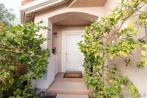 Photo of 11624 Aspen View Drive, San Diego, CA 92128 (MLS # 210029521)