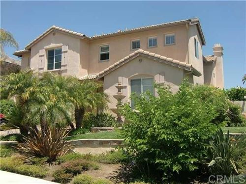 Photo of 214 Falcon Place, San Marcos, CA 92069 (MLS # NDP2101521)