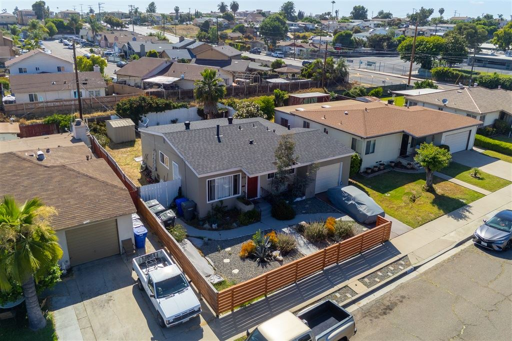 Photo of 818 Olive Ave, National City, CA 91950 (MLS # 200027521)