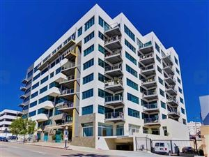 Photo of 1551 4Th Ave #404, San Diego, CA 92101 (MLS # 180007522)