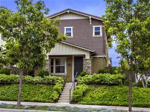 Photo of 15855 Via Montenero, San Diego, CA 92127 (MLS # 180067522)
