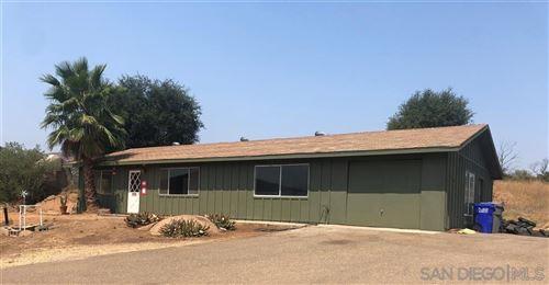 Photo of 14343 Mussey Grade Rd, Ramona, CA 92065 (MLS # 200035522)
