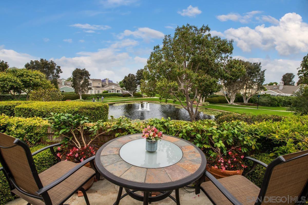 Photo of 7203 Lantana Terrace, Carlsbad, CA 92011 (MLS # 210015522)