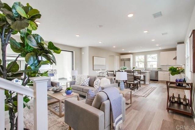 Photo of 857 Home Avenue, Carlsbad, CA 92008 (MLS # NDP2100522)