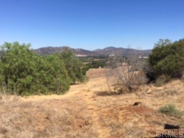 Photo of 1320 Richland, San Marcos, CA 92069 (MLS # NDP2102522)