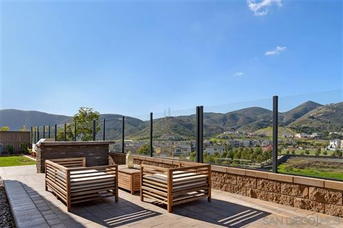 Photo of 2761 OVERLOOK POINT DR., ESCONDIDO, CA 92029 (MLS # 200002523)