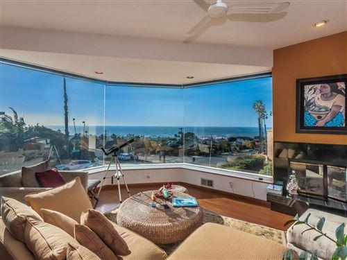 Photo of 4466 Del Mar Ave., San Diego, CA 92107 (MLS # 200054523)