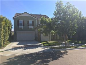 Photo of 6321 Sagebrush Bend Way, San Diego, CA 92130 (MLS # 170057524)