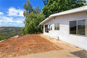 Photo of 11168 Pala Loma Drive, Valley Center, CA 92082 (MLS # 190021524)